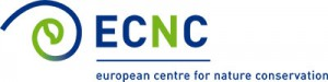 European centre for nature conservation