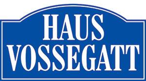 Haus Vossegat
