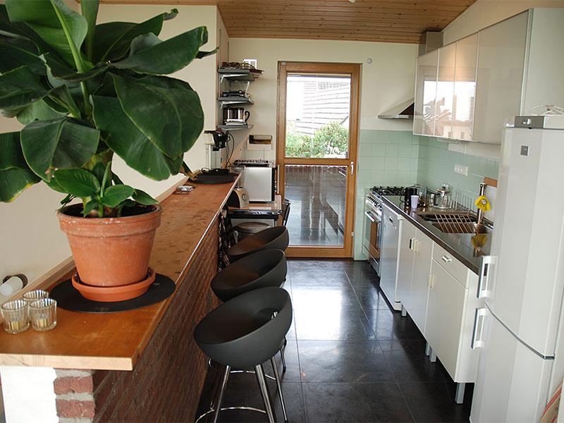 bar-en-keuken