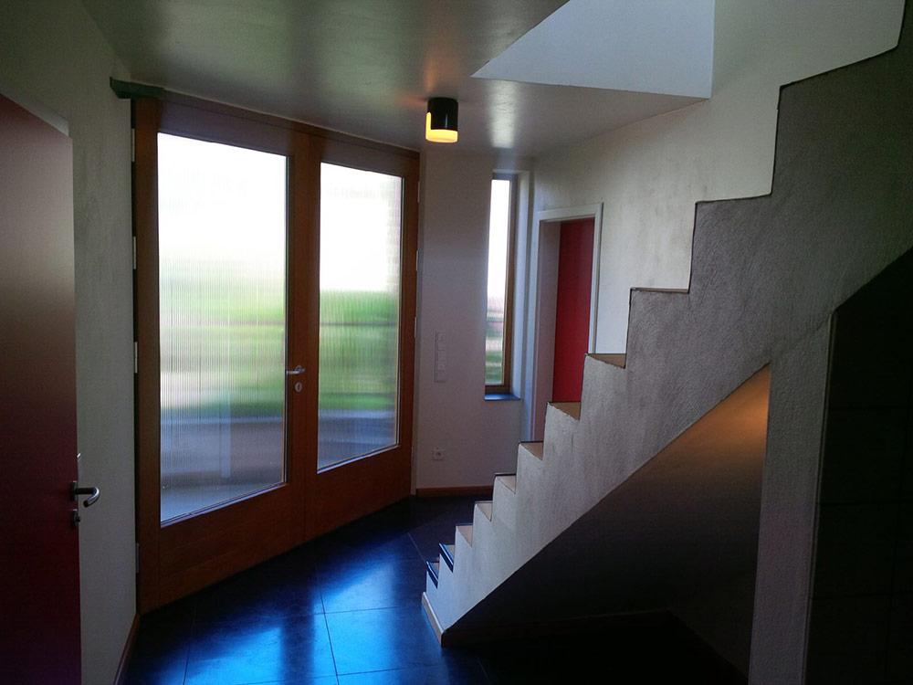 interieur-dijkhuis-01