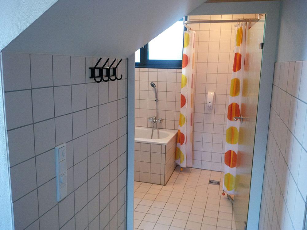 interieur-dijkhuis-02