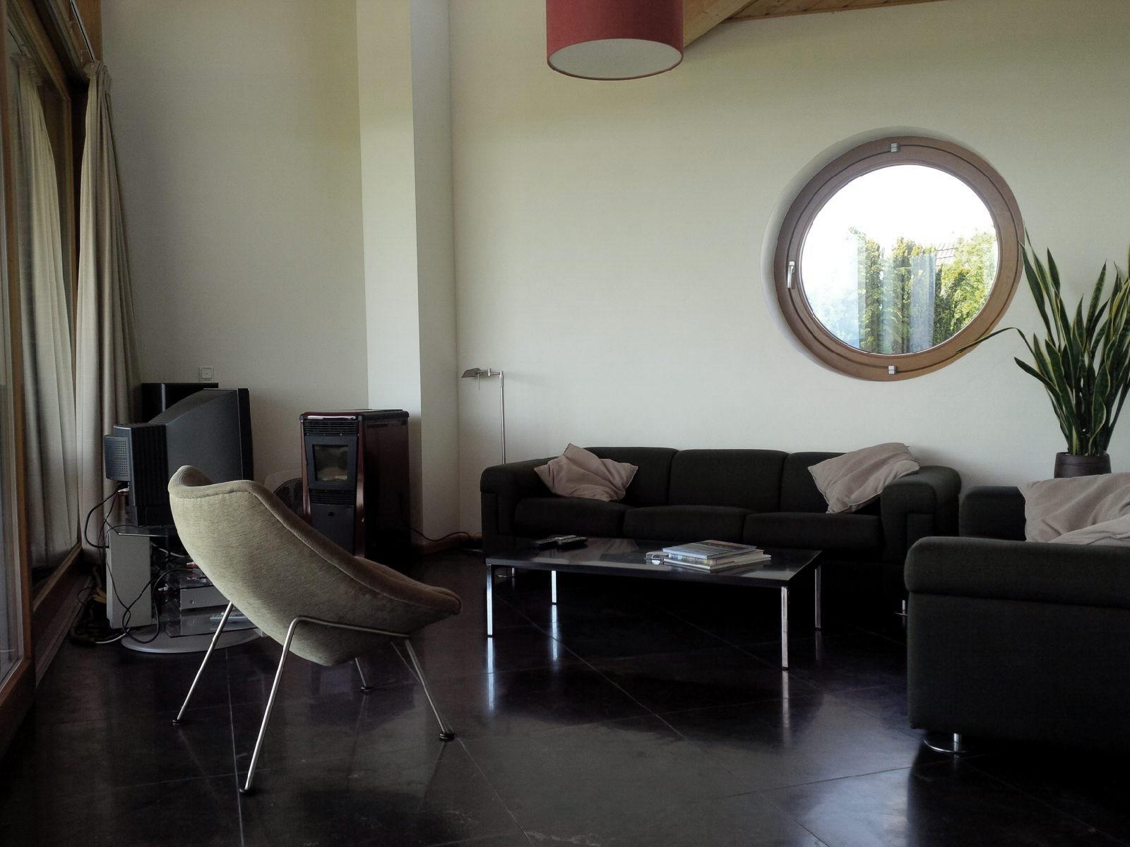 interieur-dijkhuis-04