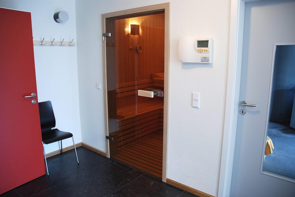 interieur-dijkhuis-08