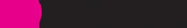 Sil online webdesign Eindhoven